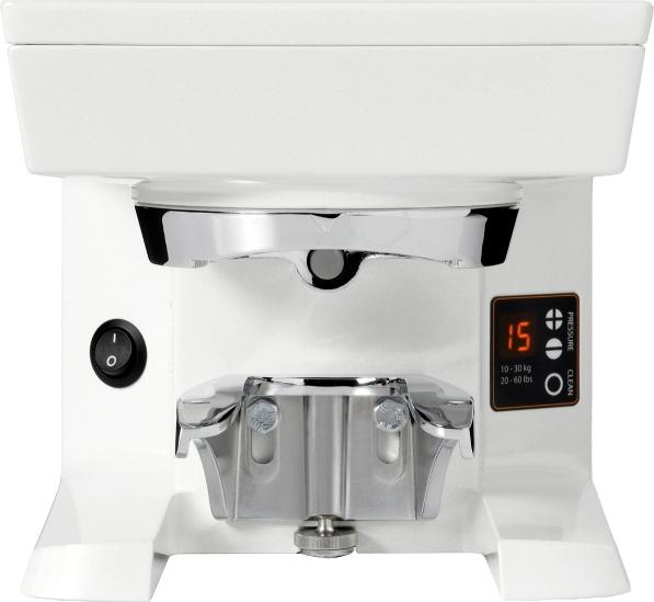 Автоматический темпер BARISTA TECHNOLOGY PUQ PRESS M2 - 9