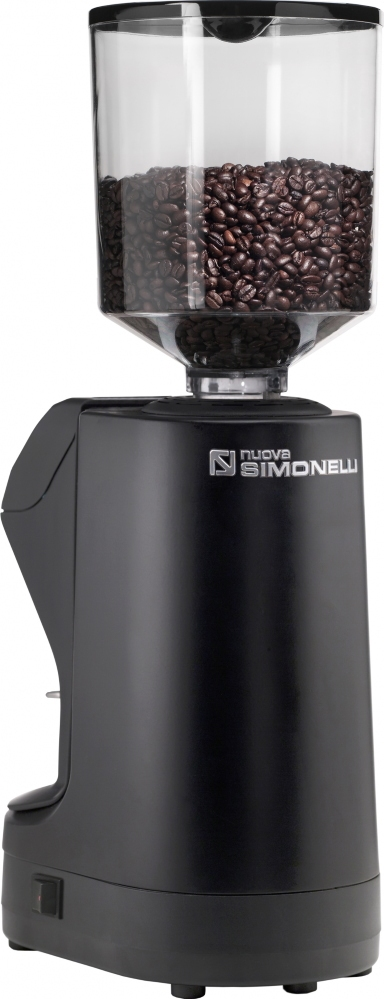 Кофемолка Nuova Simonelli MDX On Demand - 6
