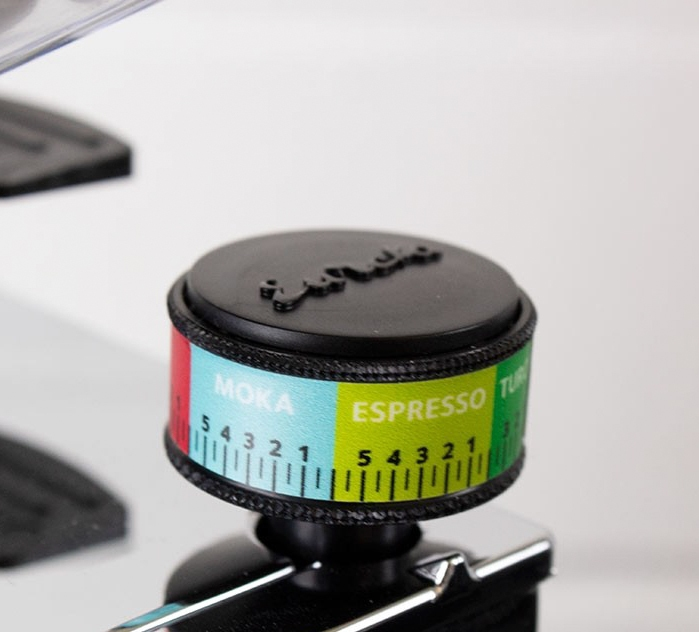 Кофемолка EUREKA MIGNON PERFETTO50 - 6