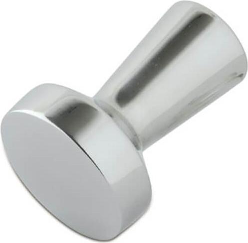 Алюминиевый матовый темперMOTTA - 1