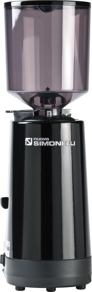 Кофемолка Nuova Simonelli MDXA - 4