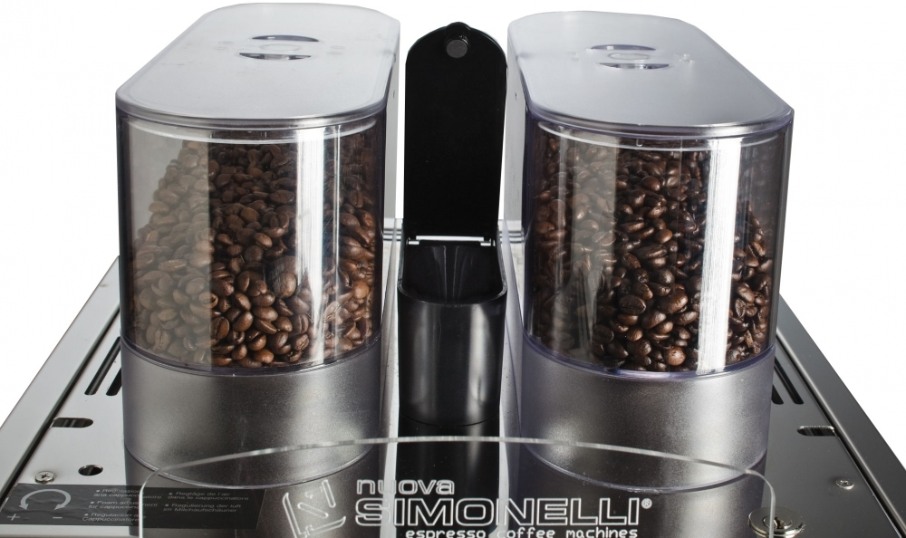 Кофемашина Nuova Simonelli Talento Plus + Easy Cream - 8