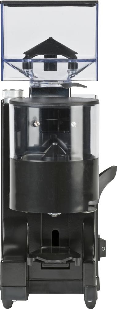 Кофемолка Nuova Simonelli MCF - 1