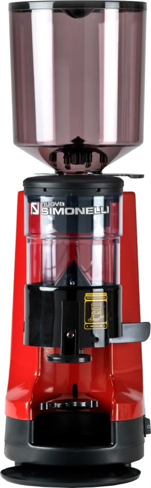 Кофемолка Nuova Simonelli MDX - 3