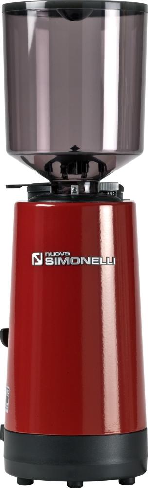 Кофемолка Nuova Simonelli MDXA - 6
