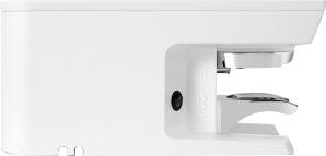 Автоматический темпер BARISTA TECHNOLOGY PUQ PRESS M2 - 2