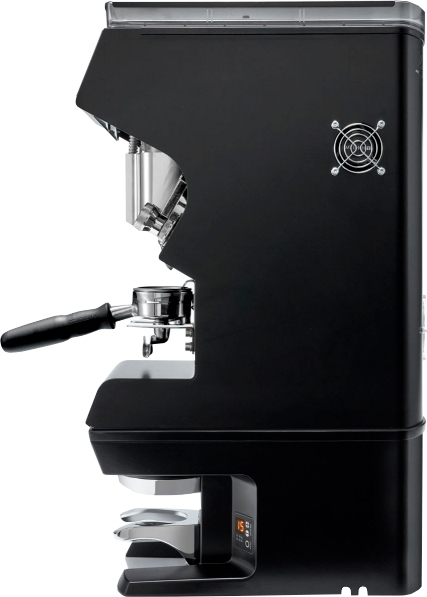 Автоматический темпер BARISTA TECHNOLOGY PUQ PRESS M2 - 6