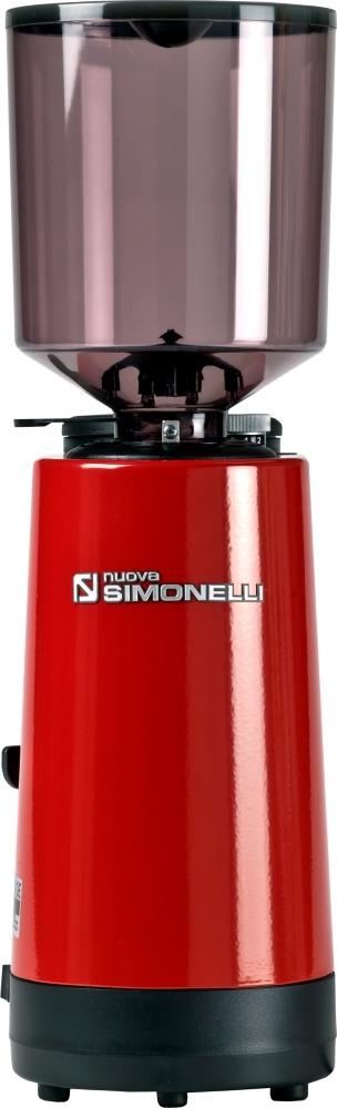 Кофемолка Nuova Simonelli MDX - 6