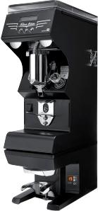 Автоматический темпер BARISTA TECHNOLOGY PUQ PRESS M2 - 3