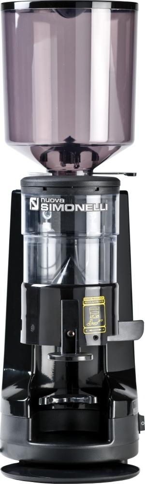 Кофемолка Nuova Simonelli MDX - 1