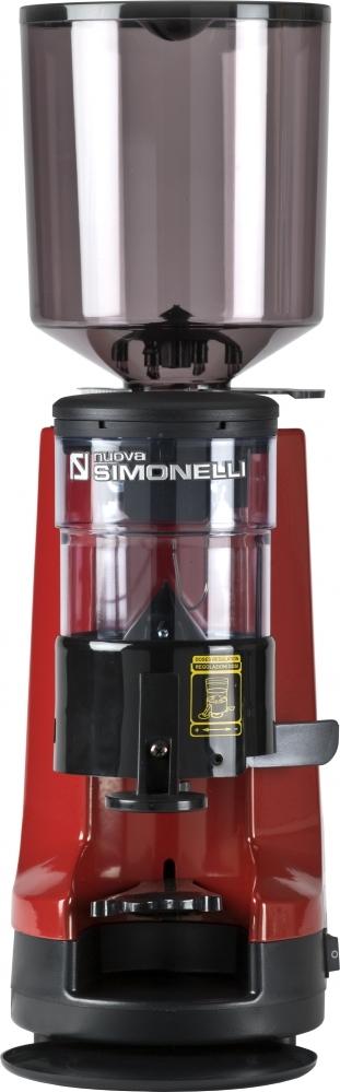 Кофемолка Nuova Simonelli MDXA - 3