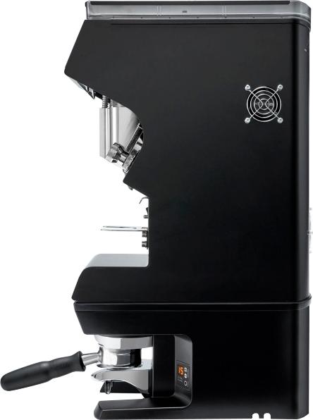 Автоматический темпер BARISTA TECHNOLOGY PUQ PRESS M2 - 7