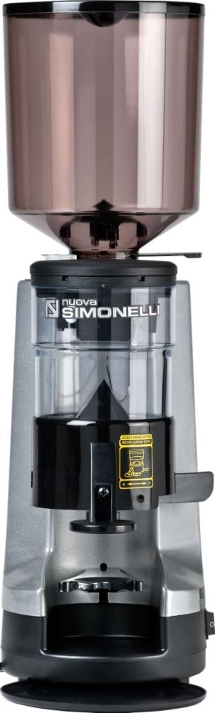 Кофемолка Nuova Simonelli MDX - 2