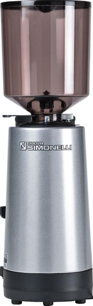 Кофемолка Nuova Simonelli MDX - 5