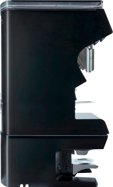 Автоматический темпер BARISTA TECHNOLOGY PUQ PRESS M2 - 5