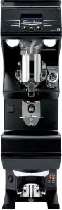 Автоматический темпер BARISTA TECHNOLOGY PUQ PRESS M2 - 4