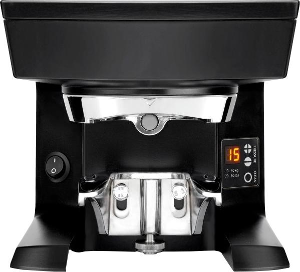 Автоматический темпер BARISTA TECHNOLOGY PUQ PRESS M2 - 8