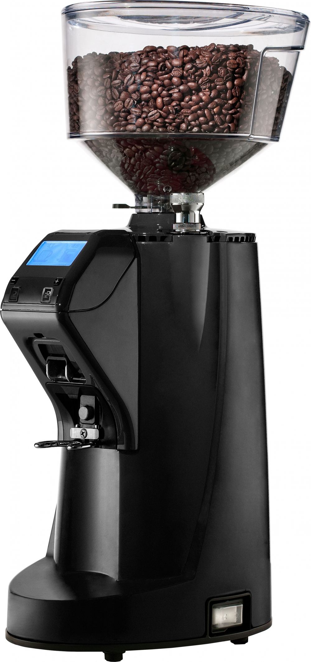 Кофемолка Nuova Simonelli MDJ On Demand?>